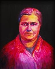 Abuela Rosa